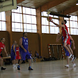 basketchauray_4948.jpg