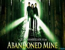 مشاهدة فيلم Abandoned Mine
