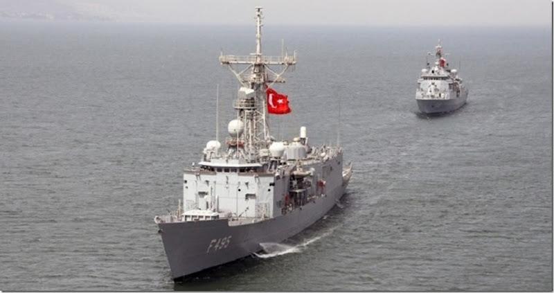 Turkey_frigate_F495