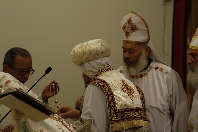 Deacons Ordination - Dec 2015 - _MG_0072.JPG