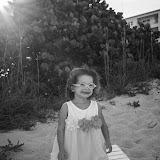 Elizabeth - 4yr Pictures - 2015