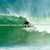 20130604-_PVJ6869.jpg
