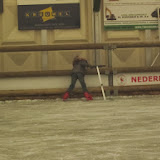 Schaatsen 2013 - IMG_0124.JPG