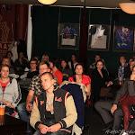 19.10.11 Tartu Sügispäevad / kommenteerimisvõistlus - AS19OKT11TSP_KOMM007S.jpg