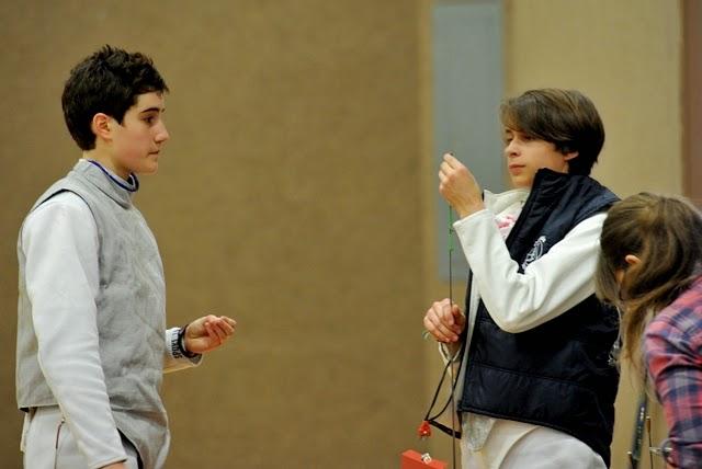 Championnat AAA et Vétéran 2012, Sherbrooke, 24 mars 2012 - image8.JPG