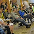 2015-05-10 run4unity Kaunas (25).JPG