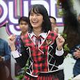 JKT48 Dahsyat RCTI Jakarta 22-11-2017 399