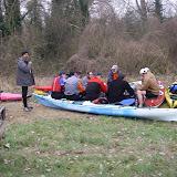 Sortie Tourisme - Essonnes 24 mars 2013