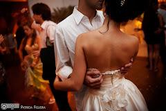 Foto 3091. Marcadores: 04/12/2010, Casamento Nathalia e Fernando, Niteroi