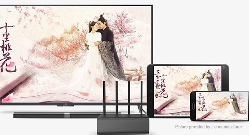 7083300 2 thumb%25255B2%25255D - 【海外】「Poseidon III RDA」「Kangvape Mini 90W」「ハンドスピナー/キューブ新色」「Xiaomi Mi Wifi Router Pro」
