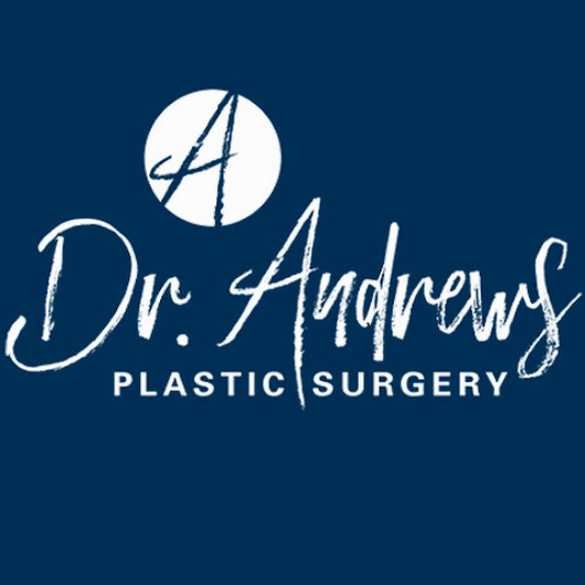 Dr. Andrews Plastic Surgery