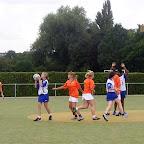 DVS A2-Oranje Wit A4 24-09-2005 (2).JPG