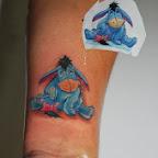 tv movies - tattoos ideas