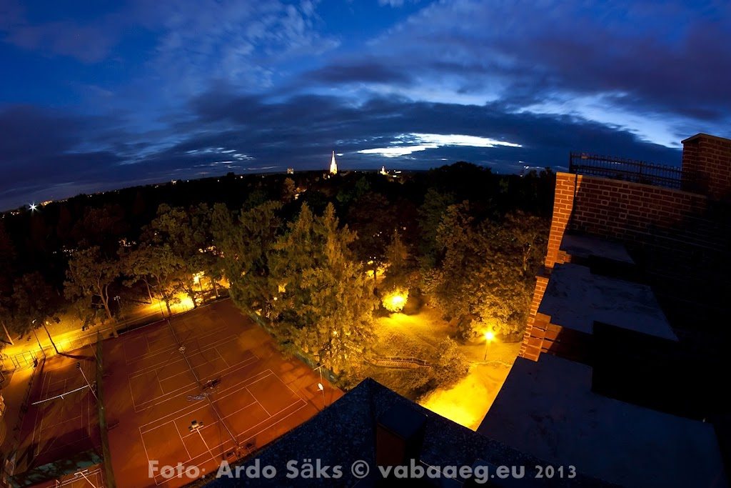 2013.07.19 Lõhnavad Tartu Hansapäevad - AS20130719THP_104S.jpg