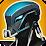 EPOCH's profile photo
