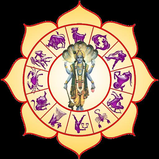 Beej Mantras | MantraScience