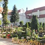2014.10.19., Klasztor jesienią,fot.s.B. Jurkiewicz (5).JPG