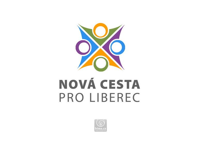 nova_cesta_logo_041