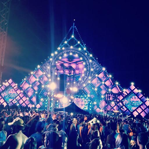 Villa Mix Festival 2015 - 4