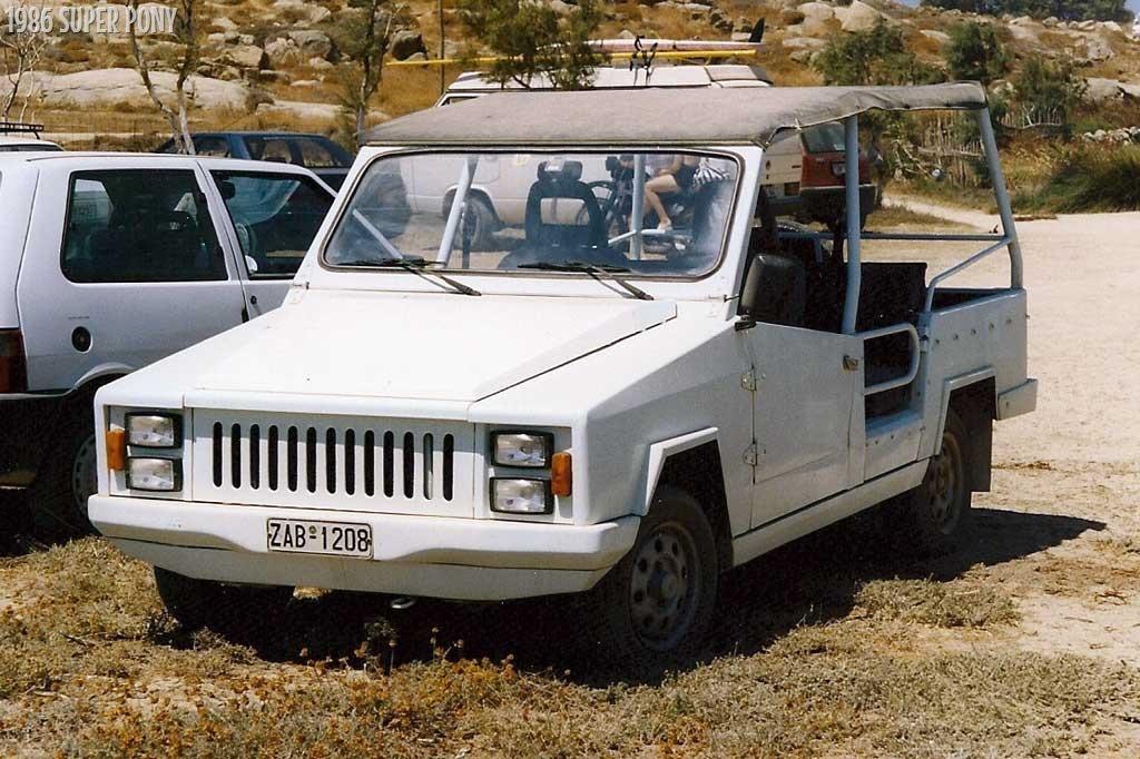 [1986-NAMCO-Super-Pony---autodimerda%5B1%5D]