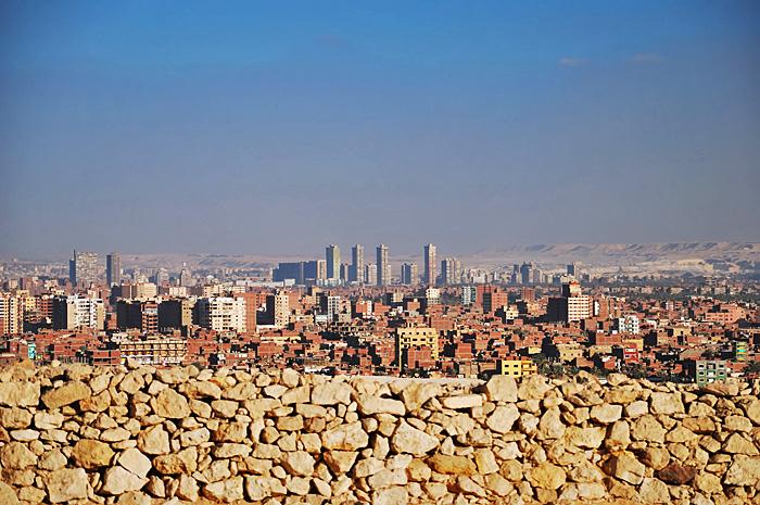 Cairo19.JPG