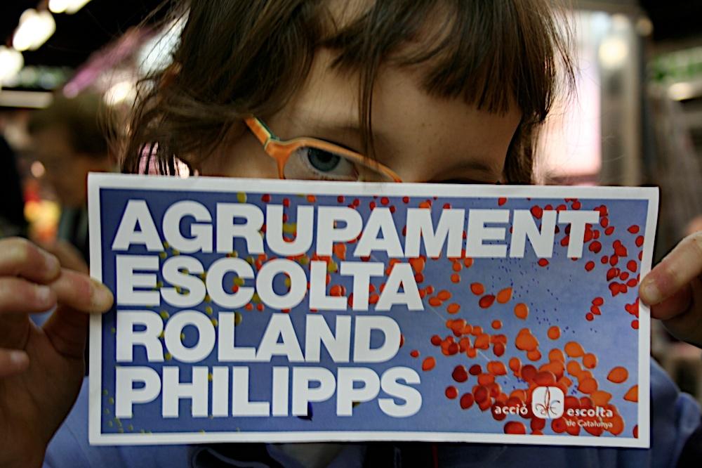 Bossa Solidària 2008 - _MG_0328.JPG