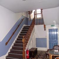 107-stairwell 2