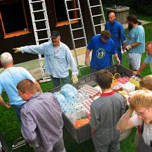 Delovna akcija - Streha, Črni dol 2006 - streha%2B016.jpg