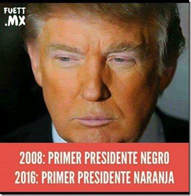 elecciones eeuu 2016 (3)