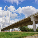09-06-14 Downtown Dallas Skyline - IMGP2030.JPG