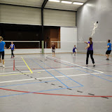 2015-03-03 NS Badminton