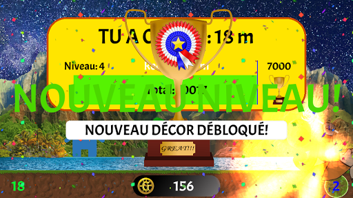 Télécharger Gratuit Oh My Gold! mod apk screenshots 4