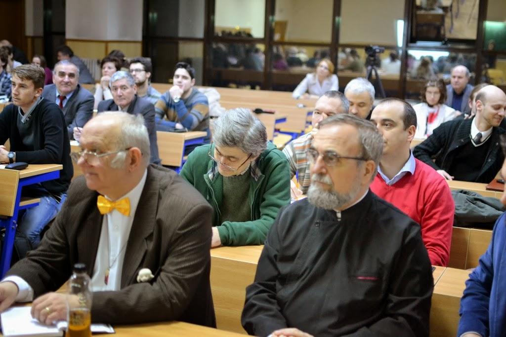 Mircea Dumitru - Liberul arbitru si responsabilitatea 044
