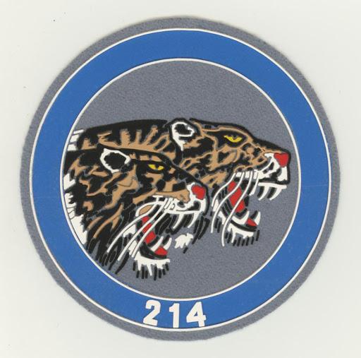 SpanishAF 214 esc v1.JPG