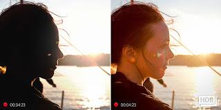 HDR Comparison Shot.jpg