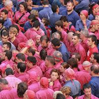 Diada Sant Miquel 27-09-2015 - 2015_09_27-Diada Festa Major Tardor Sant Miquel Lleida-107.jpg