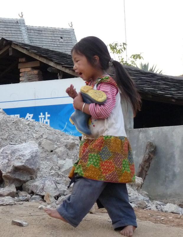 Chine: randonnée xishangbanna, région de Bada - Picture1%2B938.jpg