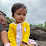 Sivaprasad Dhana's profile photo