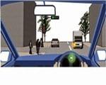ข้อสอบใบขับขี่10เทคนิคการขับรถอย่างปลอดภัย