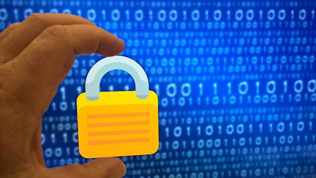 Privacy Policy to use Mobile Sathi | Teaching Lesson plan | Path Yojna | B.ED Lesson plan | D.EL.ED Lesson Plan