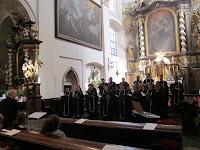 09 Szent Korona rus Molnár Ottó vezényeletével.JPG