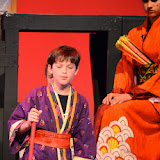 2014 Mikado Performances - Photos%2B-%2B00069.jpg