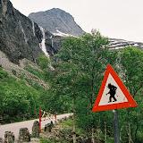 norwegia 06