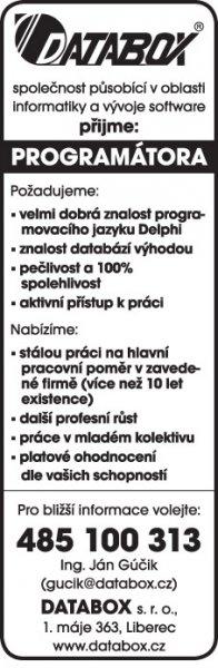 petr_bima_grafika_inzerce_00054