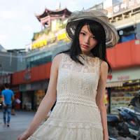 [XiuRen] 2013.10.25 NO.0038 AngelaLee李玲 0062.jpg