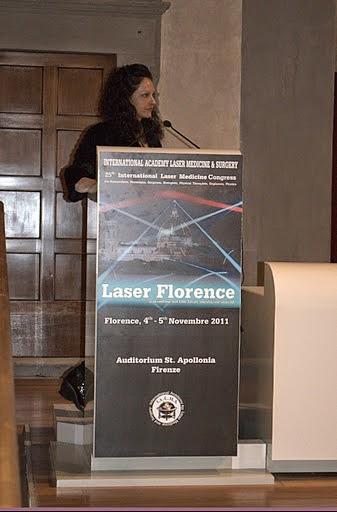 laserflorence2011__139_20130325_1397625534