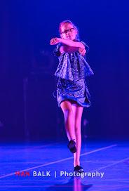 Han Balk Voorster Dansdag 2016-3496.jpg