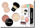 Bella Pierre Cosmetics Flawless Complexion Kit