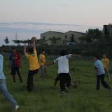 Campaments de Primavera de tot lAgrupament 2011 - IMG_3000.JPG
