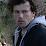 Jesper Rey's profile photo